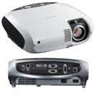 Canon LV-7275 3LCD Projector 2600 ANSI