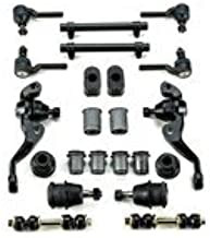 Best 2006 f350 front end rebuild kit Reviews