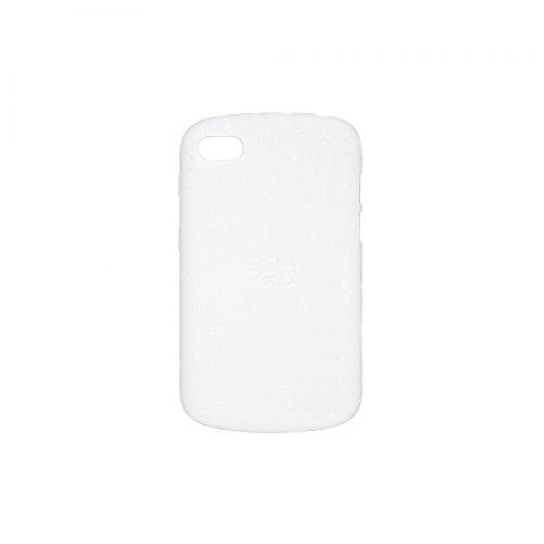 BlackBerry ACC-50724-202 Sof Cover für Q10 weiß