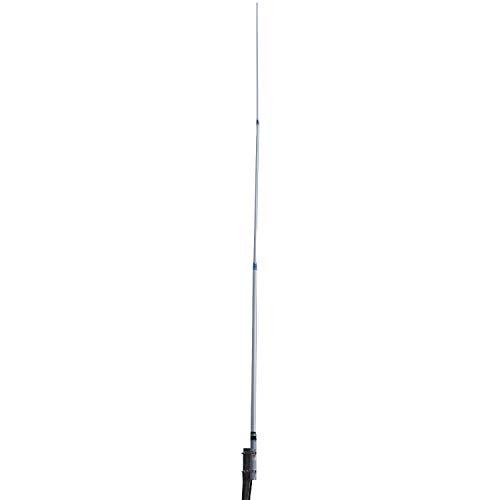 WSP1498 - Tram 1498 18ft CB Base Station Antenna, 26MHz-31MHz