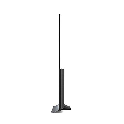 LG65V型有機ELテレビOLED65C8PJA4Kドルビービジョン対応ドルビーアトモス対応