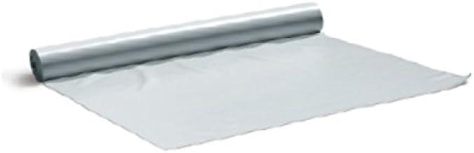 Antirutschmatte Transparent 476x1500 Mm Zuschneidbar Baumarkt