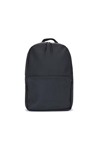 [レインズ] Field Bag 12840104 Black ブラック