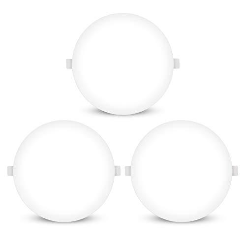 linovum -   paniled 3 Stück