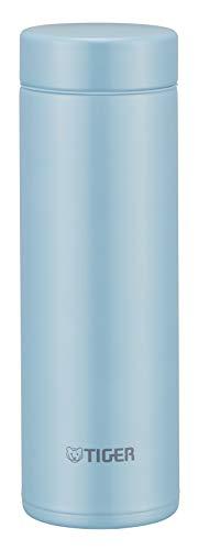 ステンレスミニボトル サハラマグ 0.3L MMP-J031