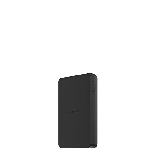 mophie Charge Stream powerstation Wireless - Made...