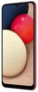 Samsung Galaxy A02s (A025M) 64GB Dual SIM, GSM Unlocked, (CDMA Verizon/Sprint Not Supported)...