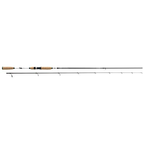 Rod Epic 182 2/12ML Spinning