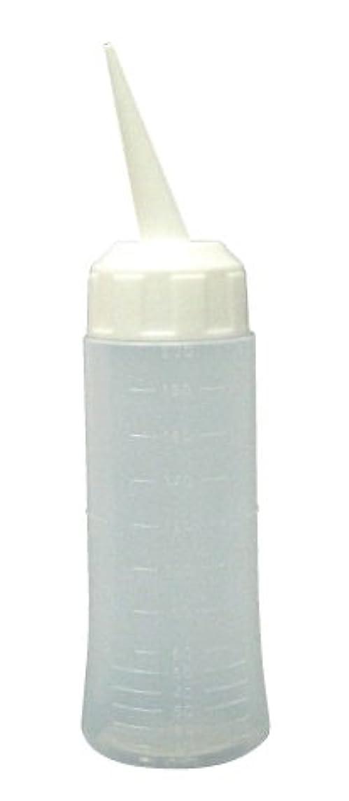 スマッシュ繁栄空気エバーメイト アプリケーター EM-M200