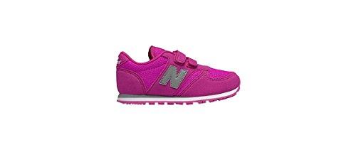 New Balance Ke420nky, Zapatillas de Deporte para Mujer