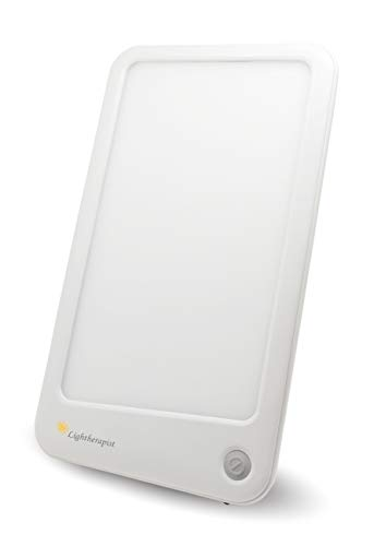 Lightherapists Medical CE Certified Portable Light Box
