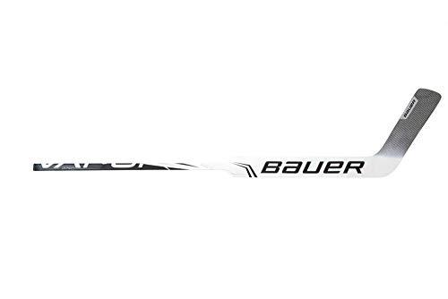 Bauer Torwarenstab Vapor S19 X2.9 WBK 55,9 cm Junior Left56P31