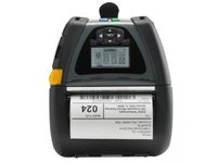 Zebra Qn4-aunaem11–00DT imprimante QLn420, Cpcl, ZPL, XML