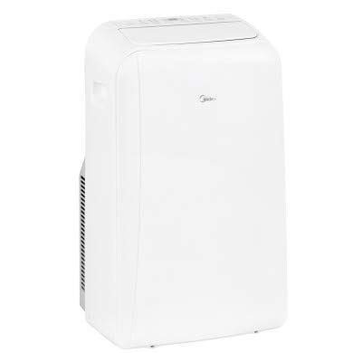 Mobile Air Conditioning Unit 12500 BTU KYR-35GW/X1C Heat and Cool with Toshiba Compressor. Free Devola LED Keyring