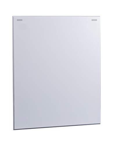 Revisionsklappe wasserdicht für Wand und Decke (mittel)