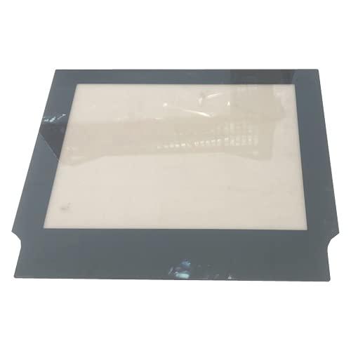 Desconocido Cristal Interior Horno Balay 3HB503NM 53,3 X 43,5 cm