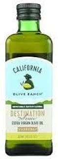 California Olive Ranch, Everyday Fresh California Extra Virgin Olive Oil, 16.9 fl oz (500 ml)