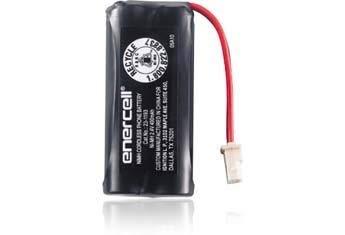 Enercell 2.4V 400mAh Arlington Mall Ni-MH Cordless 23-1193 Max 59% OFF Phone Battery