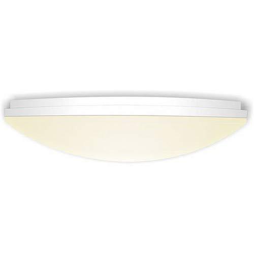 Visolight D240 LED Lampe warmweiß 2700K Werkstattleuchte Deckenleuchte Wandleuchte