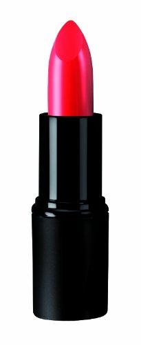 Sleek MakeUP True Colour Lipstick Papaya Punch 3.5g