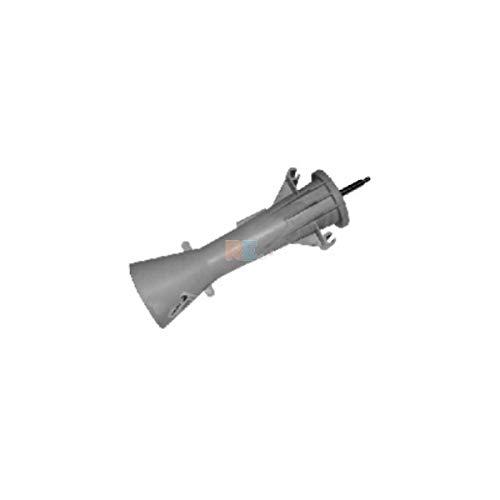 Recamania Componentes aspersor lavavajillas Fagor Superior LV0519400