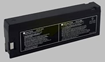 Replacement For Laerdal Lsu Suction Unit Battery This Item Is Not Manufactured By Laerdal