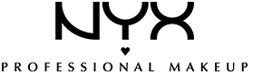 NYX Professional Makeup(ニックス プロフェッショナル メイクアップ)