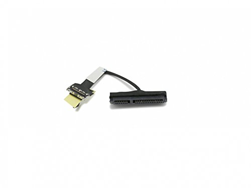 Acer Nitro 5 (AN515-51) Original Festplatten-Adapter für den 1. Festplatten Schacht