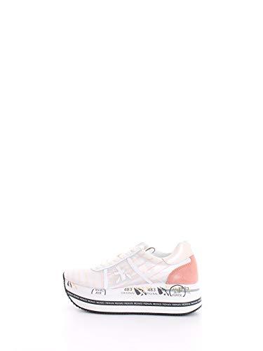PREMIATA Beth 4626 sneakers