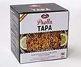 Refill paella tapa (con paella 20 cm)