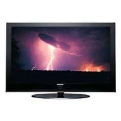 Samsung PS 42 Q 92 HX 106,7 cm (42 Zoll) Plasma-Fernseher (HD-Ready)