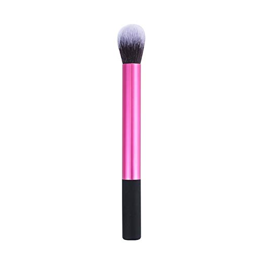 Professionelle Puderpinsel Make-up Pinsel Gesichtspflege Beauty Cosmetics Foundation Make-up Pinsel...