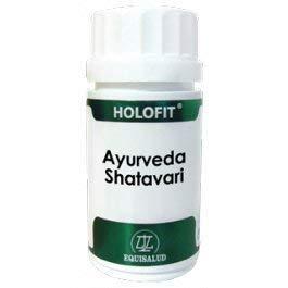 Holofit® Ayurveda Shatavari 50 cápsulas