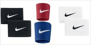 Nike Guard Very Deluxe popular Stay