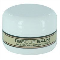 Moisturisers de Gale Hayman Rescue Balm 15ml