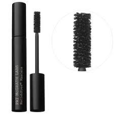 PAT MCGRATH LABS FetishEyes Mascara 0.27 oz, Black