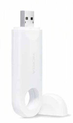 Nokia 7M-01 USB Modem 2100 MHz
