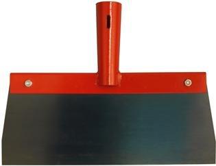 Haromac 19760040 Rastrillo quitanieves, 300mm