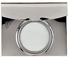 Papel higiénico Contenedores de almacenamiento Impermeable Acero inoxidable Toalla de mano Bandeja Caja de tejido Cuarto de baño Caballo Colgante Papel Toalla Toallito Papel higiénico Toalla Toalla Ac