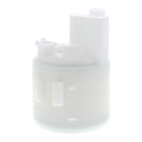 VAICO V38–0170 Système d'injection