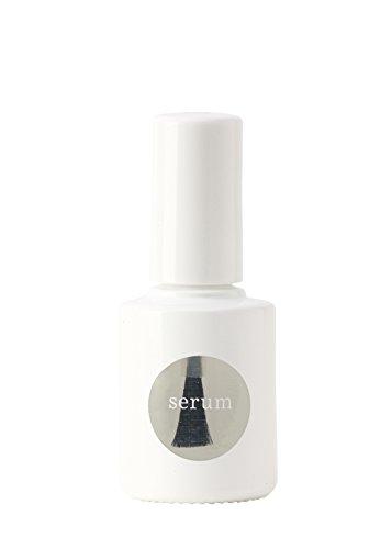 uka ベターネイルセラム 爪用美容液