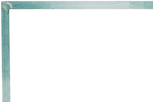 Preisvergleich Produktbild anrotec Alu-Bauwinkel 1200x800mm Profil 80x18mm