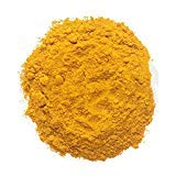 Turmeric Root Haldi Ground Powder - Curcuma Longa (2kg)
