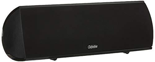 Definitive Technology Procenter 1000 Center Channel Speaker