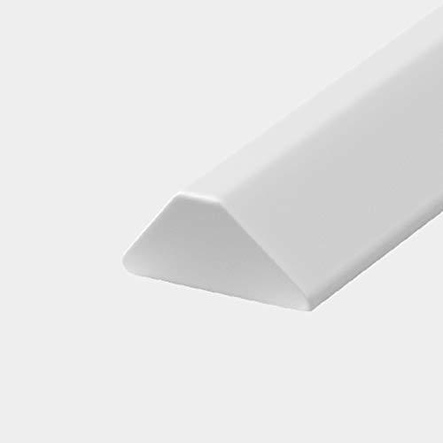 nevera 50 cm ancho de la marca YXYOL