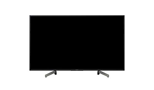 """bon comparatif Indicateur de message Sony FWD-49X80G / T 124,5 cm (49 """") – Indicateur de message (124,5 cm (49"""")) un avis de 2021"""