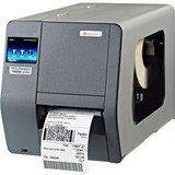 Datamax pac-00–48900000 P1125 TT, 300 dpi, UDS koord, USB en LAN, schalen cadeau, 7,6 cm media hub intern