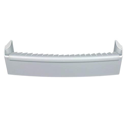 AEG Electrolux, portabottiglie per frigorifero, 2251279135. Sostituisce 2251279051