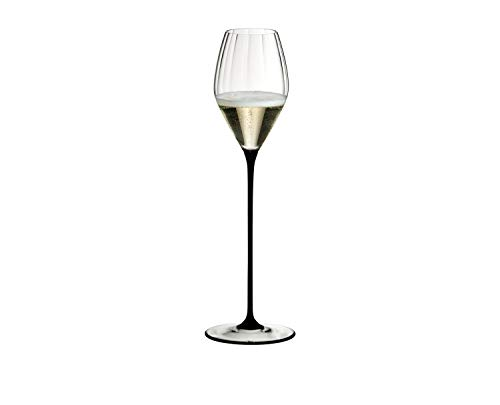RIEDEL - High Performance - Champagne...