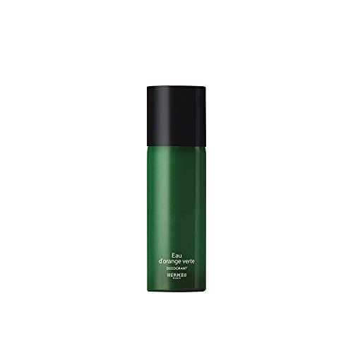 Hermès Eau d'Orange Verte Déodorant Spray 150ml